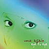 neue EP:  ONCE AGAIN - Eye To Eye
